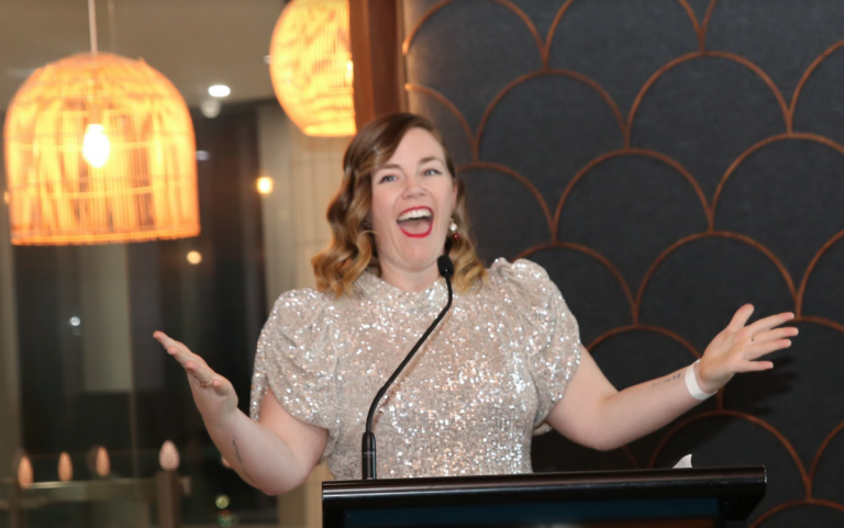About the Australian Web Awards